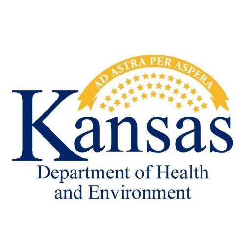 USD 456 Receives KDHE COVID-19 Testing Approval