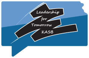 KASB Selects Sample for 2020 Leadership for Tomorrow Class
